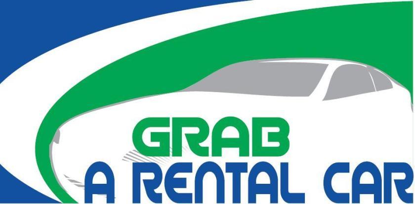 grab rental