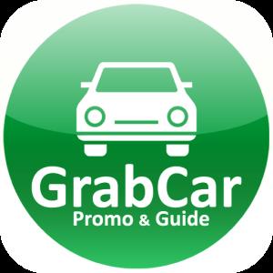 grabcar-grab-cara-order-grabcar-order-grab-car-guide-for-grabcar-guide-for-grab-car-guide-cara-pesan-grabcar-cara-pesan-grab-car-tarif-grabcar-terbaru-tarif-baru-grabcar-promo-grabcar-diskon