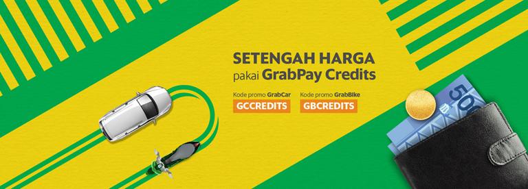 GrabPay-50%