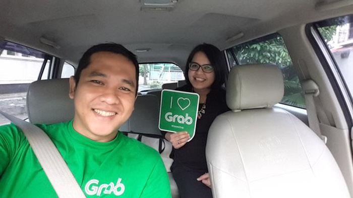grab-car-driver